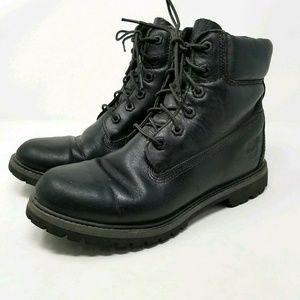 Timberland Chukka boots Waterproof Leather 8.5